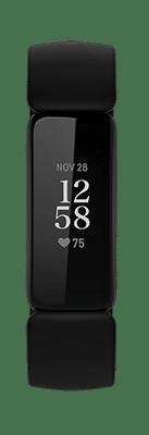 Ontdek functies Fitbit Inspire 2