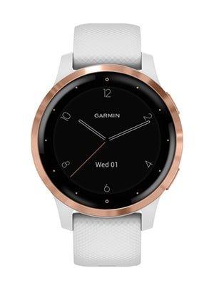 Garmin Vivoactive 4S deal