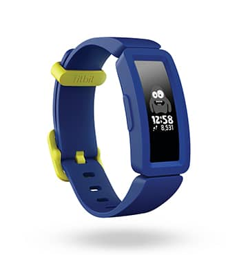 Fitbit Ace 2 product