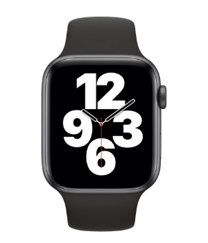 Apple Watch Series 6 product