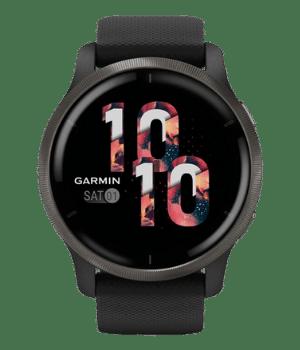 Garmin Venu 2 review